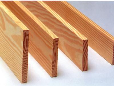 finished prepare lumber 1x6 plenum global inc s a