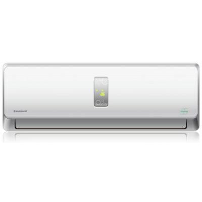 Air Conditioner Inverter